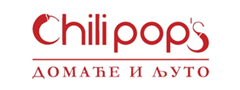 Chili Pop's