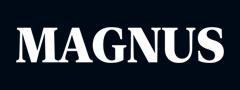 Magnus Produkcija